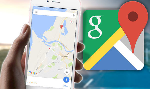 Google-Maps-Trick-Tips-Google-Maps-Tip-Google-Maps-Save-Space-iOS-iPhone-Trick-Save-Storage-Google-Maps-Documents-and-Data-iOS-H-700035