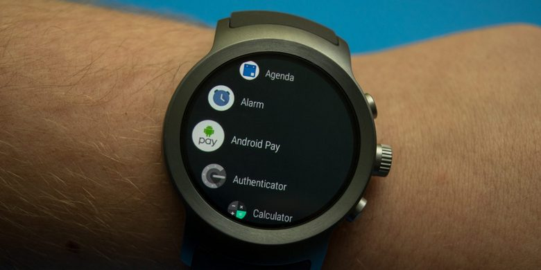 android-wear-pay-2