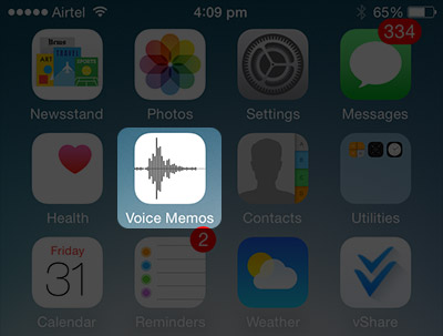 free-iphone-voice-recorder