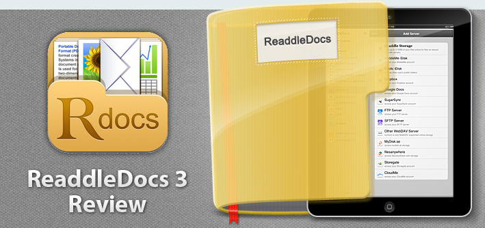27036_ReaddleDocs-Review