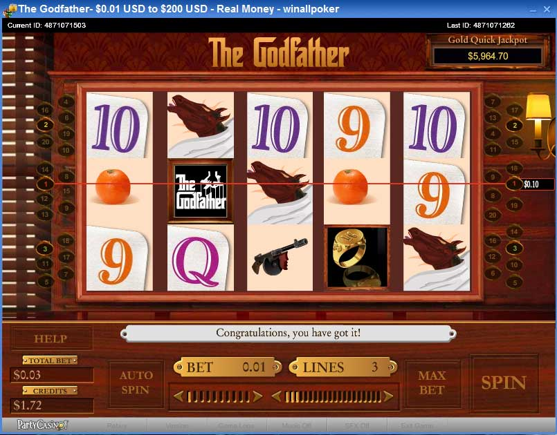 the-godfather-partycasino1