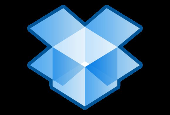 dropbox_icon-100031481-large