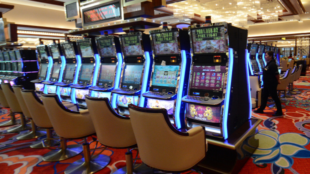 slot-machine-163699818-ted-aljibe